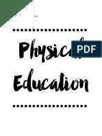 11-PE-Definitions.pdf