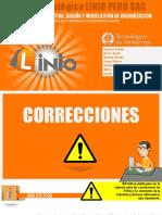 TRABAJO FINAL LINIO PERU.pptx