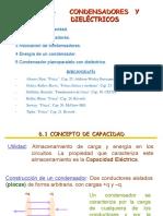 condensadorespara6to-120905190504-phpapp02