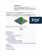 Proyección isométrica.docx