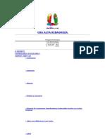 documento de lectoescritura
