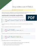Usando audio y video con HTML5 - HTML _ MDN.pdf