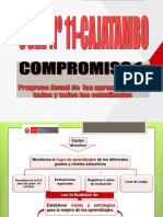COMPROMISO 1.pptx
