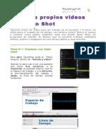 openshot.pdf