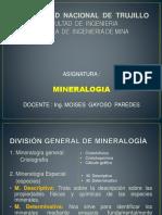 MINERALOGIA PRIMERA PARTE- IMPRIMIR SABADO.pptx