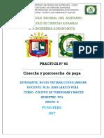 TUBEROSAS PRACTICAS 02