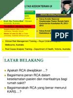 13. RCA 2016 - Penyuluhan Singkat.ppt