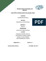 ENSAYO DE DESARROLLO.pdf