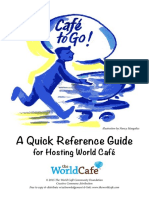 Cafe-To-Go-Revised.pdf