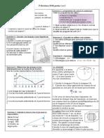 3e Dnb Révisions f1 v2