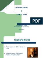 Sigmund-Freud-e-Carl-Jung-slides.pdf