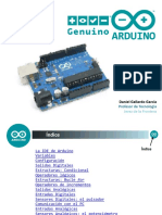 Arduino 02 Nivelpardillo