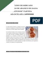 30743463-Estudio-de-Mercado-Conchas-de-Abanico.doc