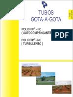 Catalogo Gota e Fita_oha2