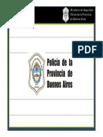 PLAN-ESTRATEGICO-DE-SEGURIDAD.pdf