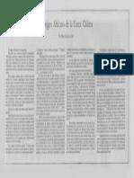 El origen africano de la cueca chilena.pdf