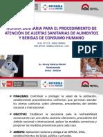 ALERTAS Y  BROTES DE ETA Qali Warma.pdf
