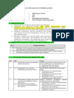 1. RPP3 IX Gnj-Reoroduksi Manusia