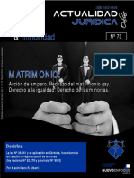 73fpriv(1).pdf