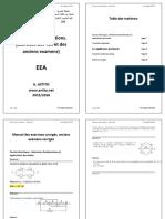 polycope_des_exercices.pdf