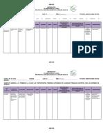 Planeador de Clase 2015 (18-25) (3)