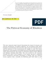 Political Economy of Rhodesia.pdf