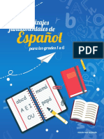 Derechos Fundamentales de Aprendizaje Español 2017.pdf