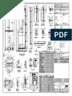 LEPSA DMT-001-GA-050-REV-C (1)