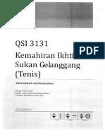20170301160320_RI QSI 3131 TENIS Sem 2 16-17