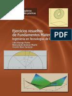 Matemáticas de primero de carrera.pdf