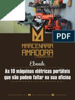 Manual marcenaria amadora.pdf