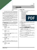 09- inglês.pdf