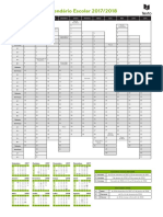 Calendario2017_2018_TEXTO.pdf