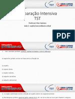 Aula 01 - Sujeito e Concordância 2.pdf