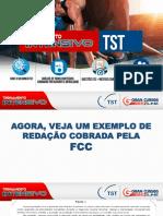 Aula 02 - Redação Discursiva FCC II 2.pdf