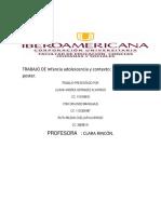 Lectura_del Contexto_y Una Tarea de Investigacion