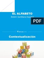 Gramatica en PPT_Alfabeto.final.pptx