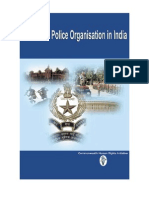 Indian Police Organ is at Ions Complete