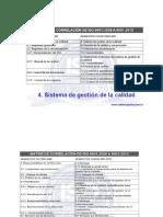 Clase9 Tablas Comparativas ISO9001.2015