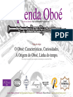 OBOE-Caracteristicas-Curiosidades-A-Origem-Linha-do-tempo.pdf