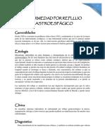 CIRUGIA 27 ENFERMEDAD POR REFLUJO GASTROESFÁGICO.docx