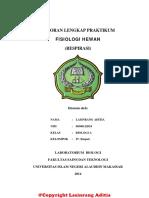 LAPORAN_LENGKAP_PRAKTIKUM_FISIOLOGI_HEWA.pdf