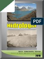 HIDROLOGIA-2010 LIBRO P.docx