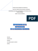 Metodologia de La Investigacion Trabajo Completo