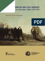 Violencia-en-los-Andes.pdf