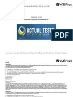 Oracle.actualtests.1z0 060.v2014!12!13.by.valor