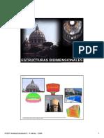 4.1 AE2_ELEMENTOS BIDIMENSIONALES v2.pdf