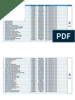 Senarai Pelajar ECT112 S2 2015_16 (250216).pdf