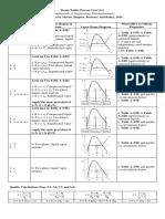 stpo.pdf