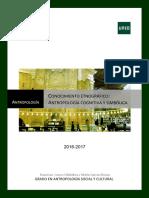 Guía Del Alumno CE Cognitiva y Simbólica 2016-17-1